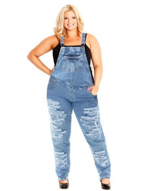 jardineira-jeans-destroyed-2