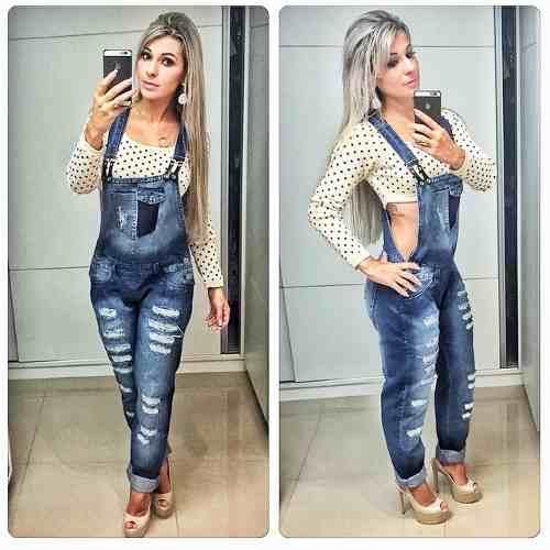 jardineira-jeans-destroyed-ideias
