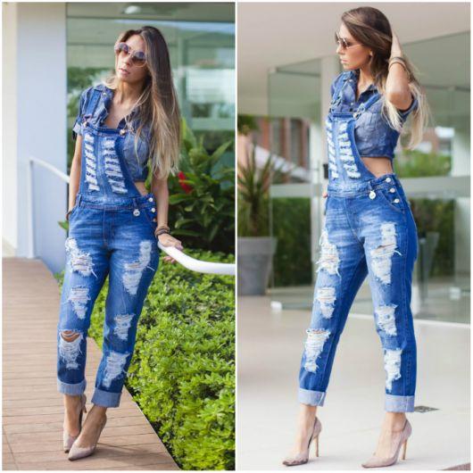 jardineira-jeans-destroyed