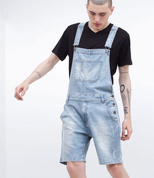 jardineira-masculina-curta-1