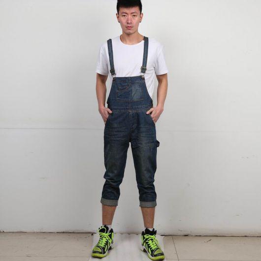 jardineira-masculina-curta-bermuda-1