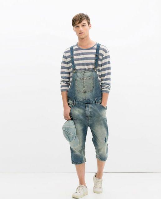 jardineira-masculina-curta