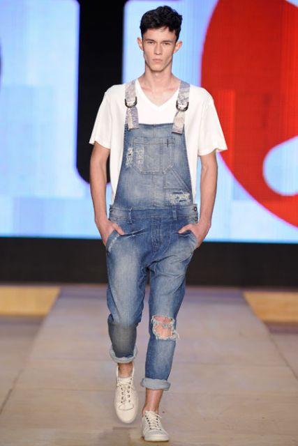 jardineira-masculina-jeans-3