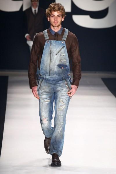 jardineira-masculina-jeans-4