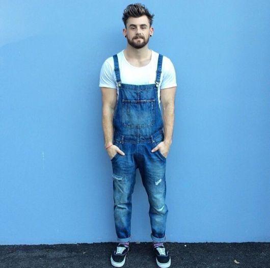 jardineira-masculina-jeans-5