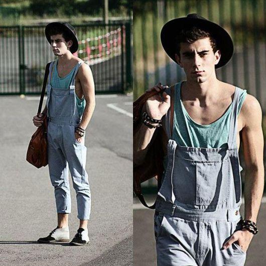 jardineira-masculina-jeans-como-usar-1