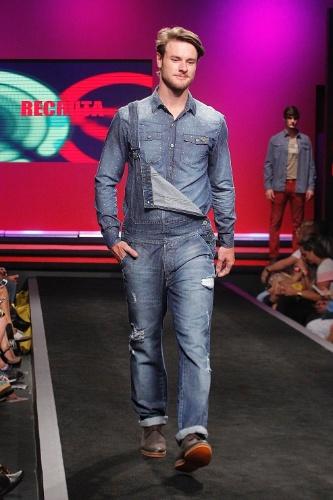 jardineira-masculina-jeans-ideias