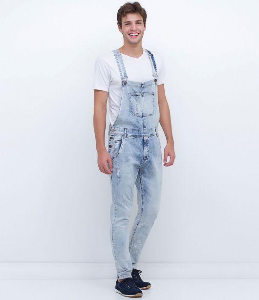 jardineira-masculina-jeans