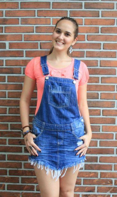 jardineira-saia-jeans