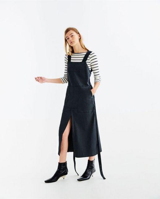 jardineira-saia-preta-comprida