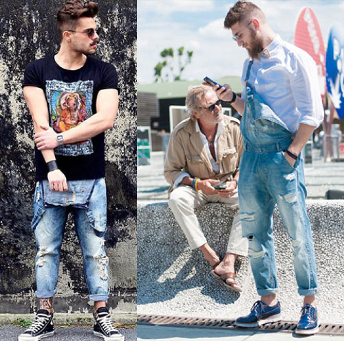 look-macacao-aberto-masculino
