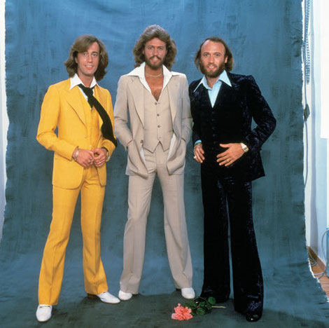 roupas-anos-70-bee-gees