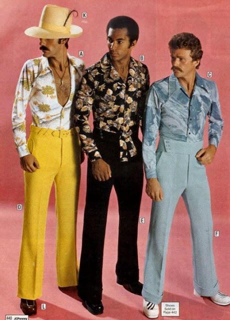 roupas-anos-70-calca
