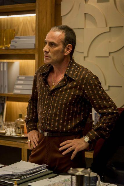 roupas-anos-70-camisa-aberta-masculina