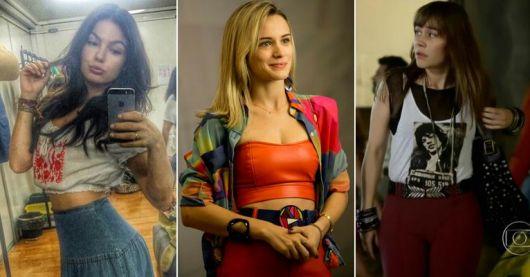 roupas-anos-70-feminina-1