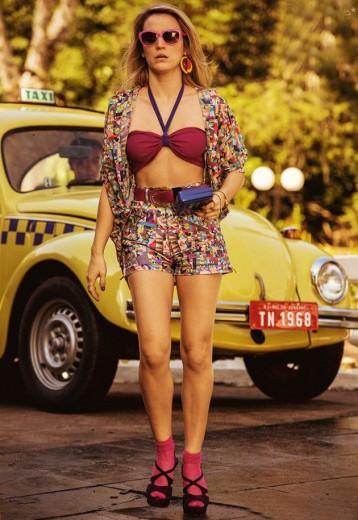roupas-anos-70-feminina