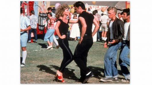roupas-anos-70-grease