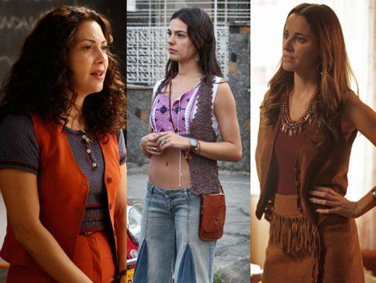 roupas-anos-70-hippie-feminino