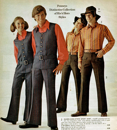 roupas-anos-70-ideias