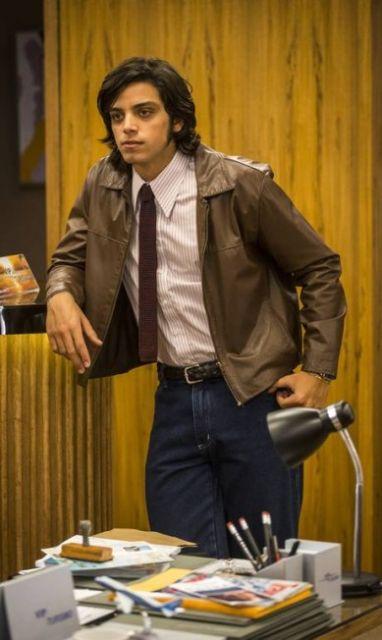 roupas-anos-70-jaqueta-de-couro