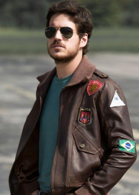 roupas-anos-70-jaqueta-e-acessorios