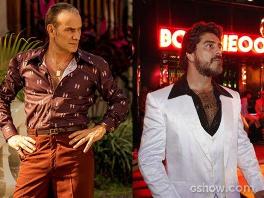 roupas-anos-70-masculina-camisa