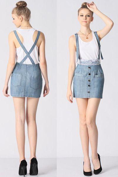 saia-com-suspensorio-jeans-4