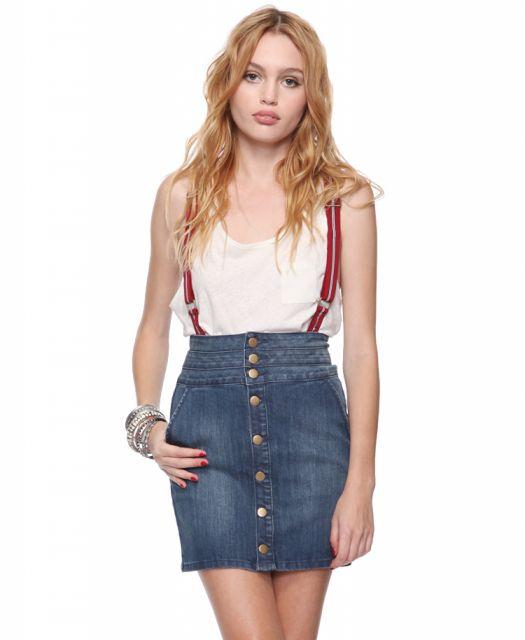saia-com-suspensorio-jeans-6