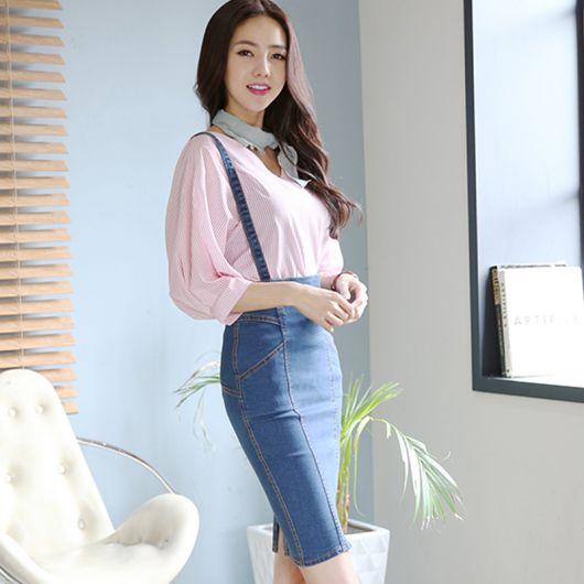 saia-com-suspensorio-jeans
