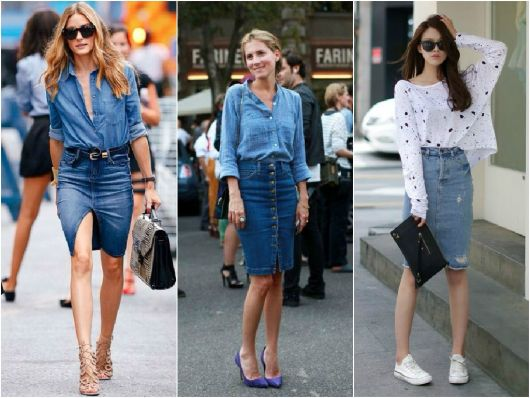 saia-midi-justa-jeans-3