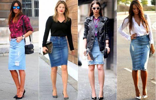 saia-midi-justa-jeans