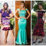 Saia sereia: modelos, como usar e 61 looks inspiradores!