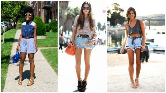 modelos cintura alta