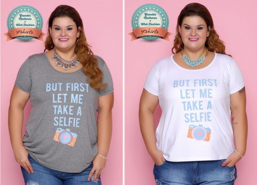 t-shirts-plus-size