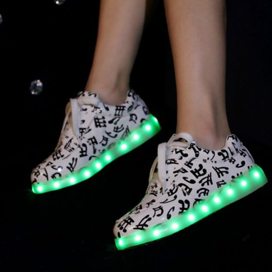 tenis-de-led-estampado-1