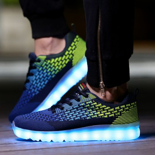 tenis-de-led-estampado-4