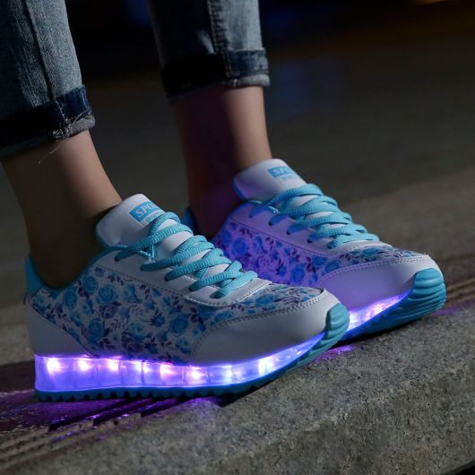 tenis-de-led-estampado3