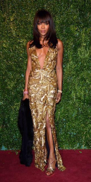 Bolsa De Festa Tem Que Combinar Com Sapato : Vestido de festa dourado como escolher e arrasar no look
