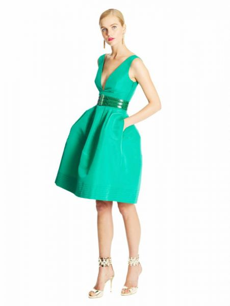 vestido-de-festa-verde-agua-2