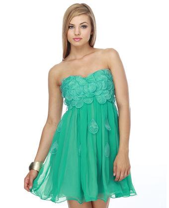 vestido-de-festa-verde-agua-3