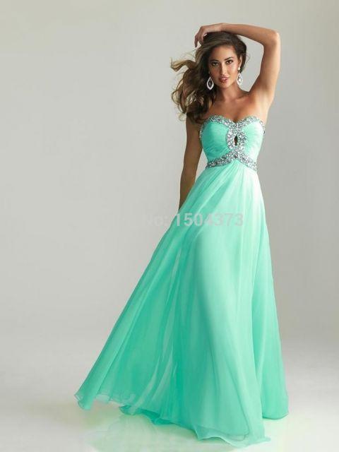 vestido-de-festa-verde-agua-4