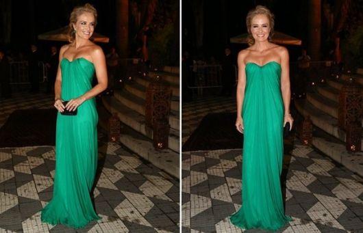 vestido-de-festa-verde-agua-angelica