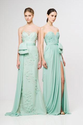 vestido-de-festa-verde-agua-claro-tiffany