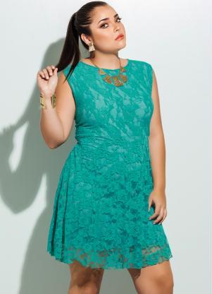 vestido-de-festa-verde-agua-curto-tiffany