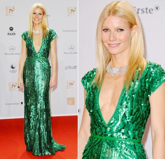 vestido-de-festa-verde-2