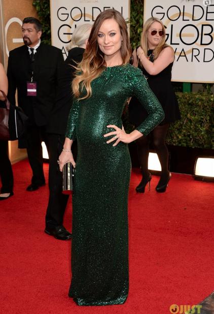 vestido-de-festa-verde-escuro-3