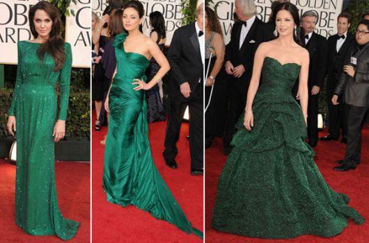 vestido-de-festa-verde-escuro-longo-1
