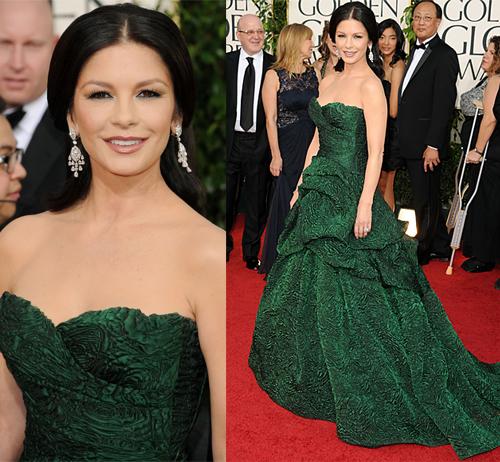 vestido-de-festa-verde-escuro-musgo