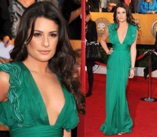 vestido-de-festa-verde-esmeralda-2-longo
