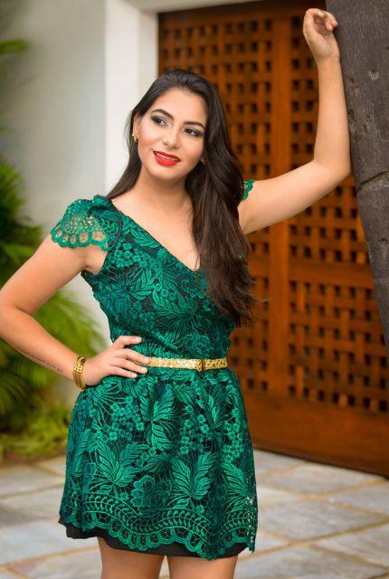 vestido-de-festa-verde-esmeralda-curto-1